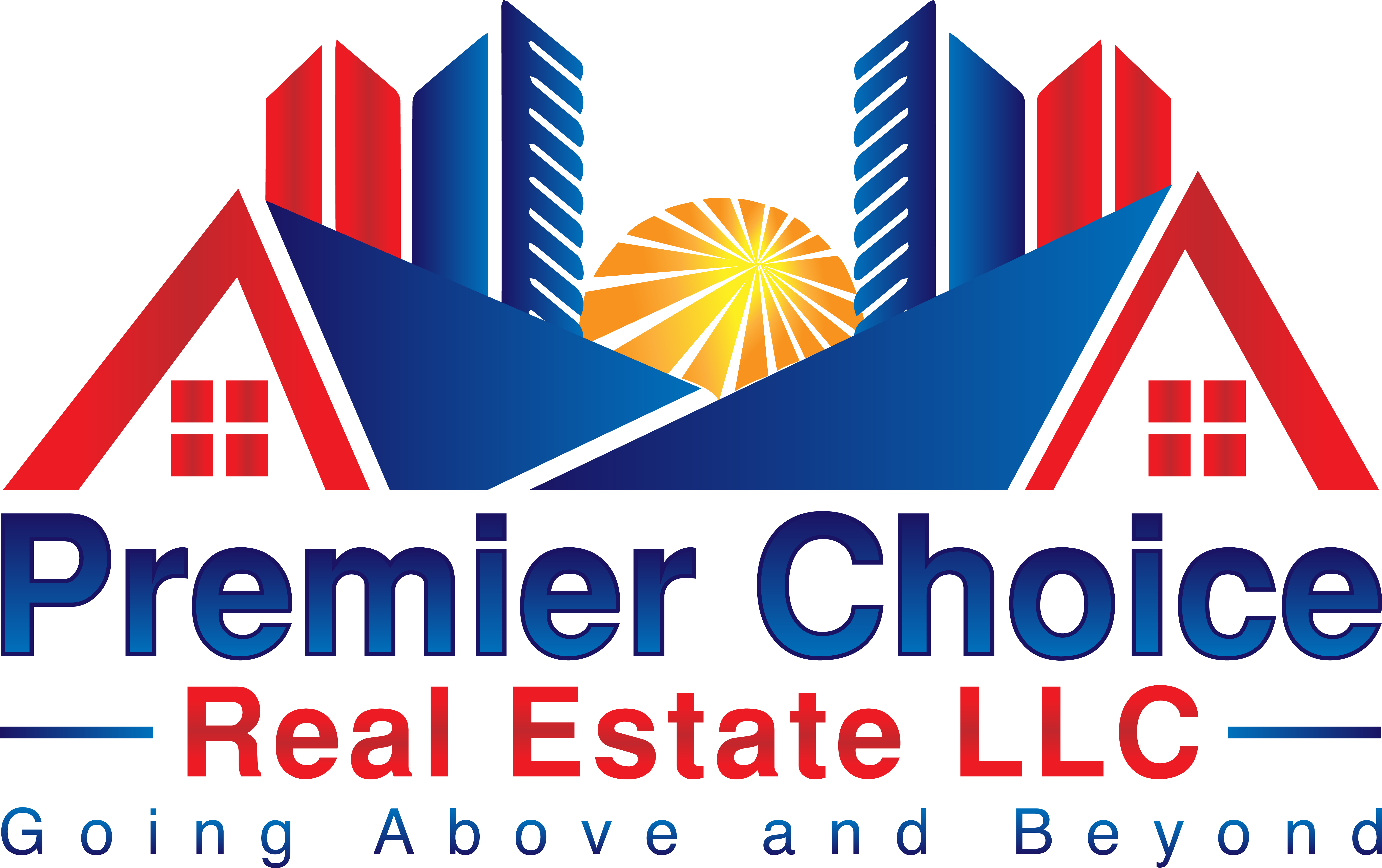 Premier Choice Real Estate LLC